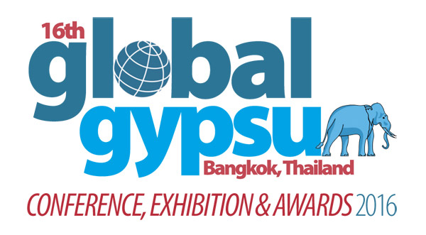Global-Gypsum-2016