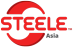JC Steele Asia
