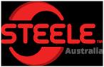JC Steele Australia