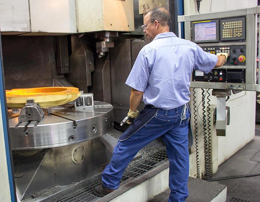 steele-cnc-Manufacturing