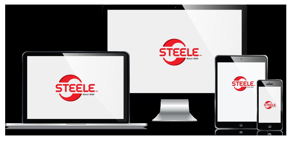 Steele Service